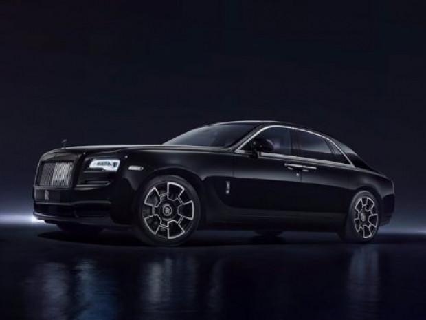 New York Auto Show'da tanıtılacak en iyi otomobiller - Page 3