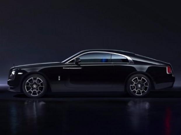 New York Auto Show'da tanıtılacak en iyi otomobiller - Page 4
