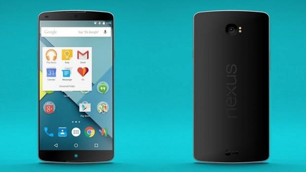 Nexus 5 2015 (2. nesil) böyle mi olacak? - Page 3