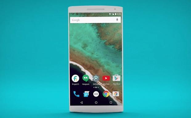 Nexus 5 2015 (2. nesil) böyle mi olacak? - Page 2