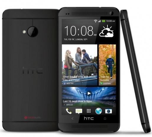 Nexus 5'i geride bırakacak kalitede telefonlar! - Page 1