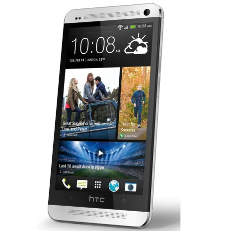 Nexus 5'i geride bırakacak kalitede telefonlar! - Page 2