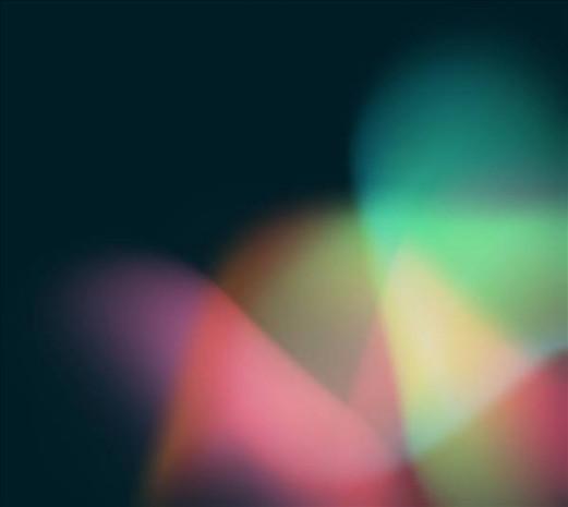 Nexus 7'nin duvar kağıtları - Page 4