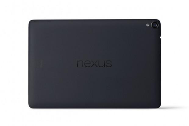 Nexus 9'un tüm özellikleri! - Page 2