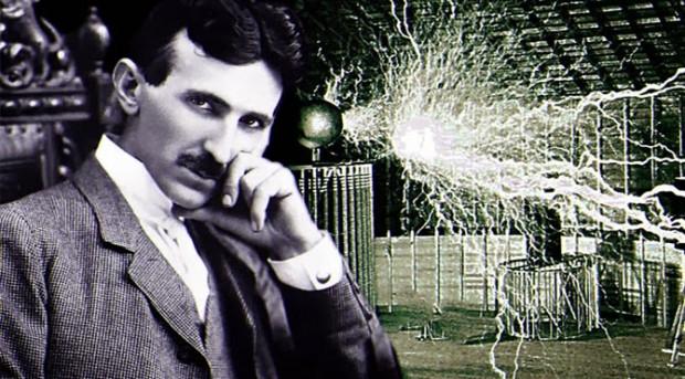 Nikola Tesla'nın borcunu asla ödeyemeyeceğimiz 5 buluşu - Page 1