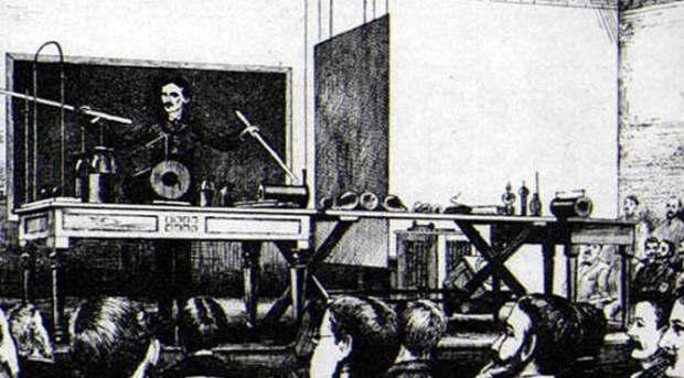 Nikola Tesla'nın borcunu asla ödeyemeyeceğimiz 5 buluşu - Page 4