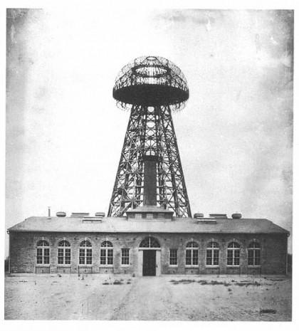 Nikola Tesla'nın zamanının çok ötesinde bir insan olduğunun 21 kanıtı - Page 4