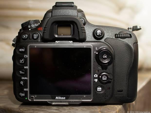 Nikon D600, profesyonellik sunuyor! - Page 3