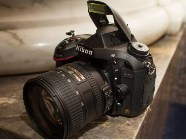 Nikon D600, profesyonellik sunuyor! - Page 4