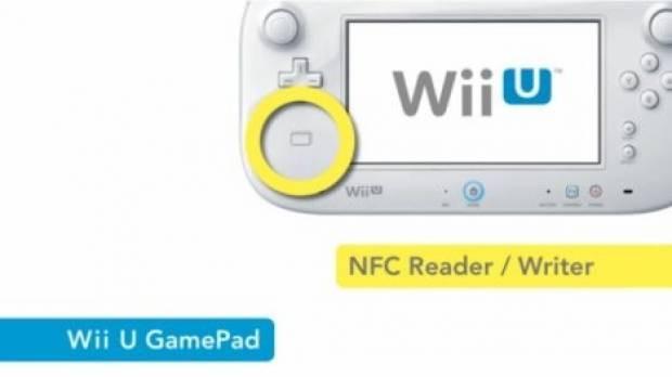 Nintendo Wİİ U'dan görüntüler! - Page 3