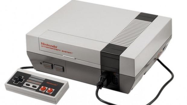 Nintendo oyun konsolları ne kadar sattı? - Page 1