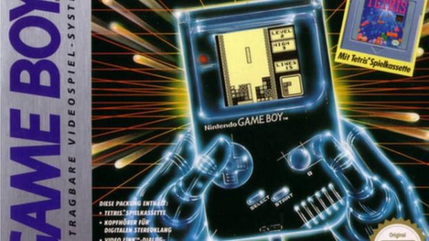 Nintendo oyun konsolları ne kadar sattı? - Page 2