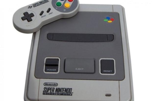 Nintendo oyun konsolları ne kadar sattı? - Page 3