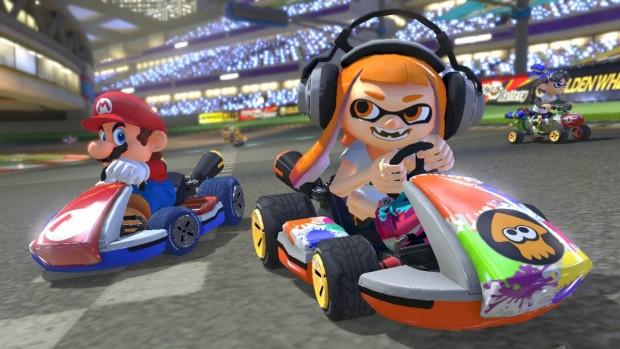 Nintendo Switch'deki en iyi 10 oyun - Page 1