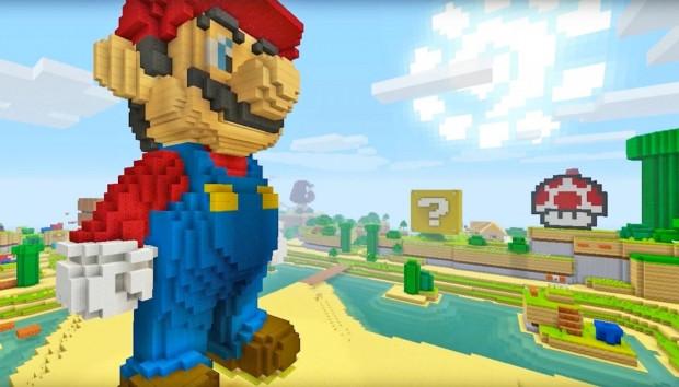 Nintendo Switch'deki en iyi 10 oyun - Page 2