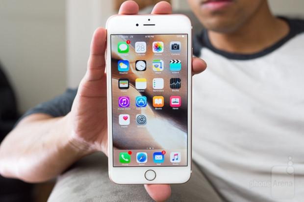 Nisan ayında alabileceğiniz en ucuz ve pahalı telefonlar! - Page 3