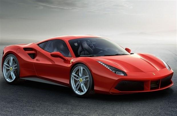 Nisan ayında en çok hangi marka otomobil satıldı? - Page 2