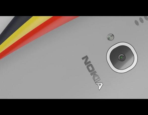 Nokia 3310 akıllanıyor mu? - Page 2