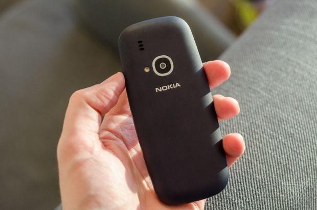 Nokia 3310 Türkiye'de satılacak mı? - Page 4