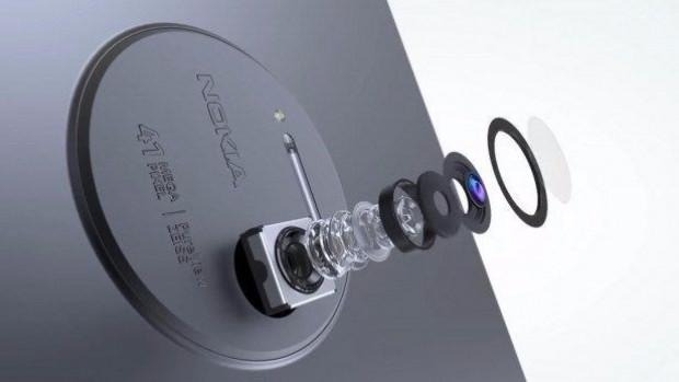 Nokia 9'un satışa çıkacağı tarih ve fiyatı - Page 1