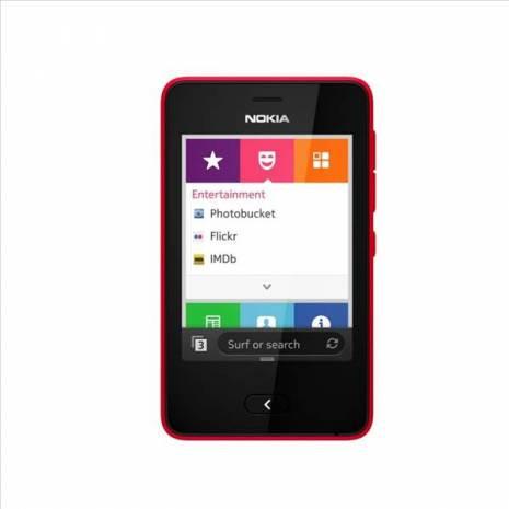 Nokia Asha 501 duyuruldu işte özellikleri! - Page 2