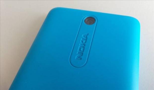 Nokia Asha 501 hakkında herşey - Page 4