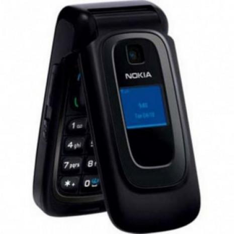 Nokia dünden bugüne - Page 3