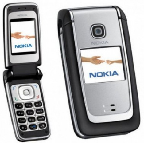 Nokia dünden bugüne - Page 4