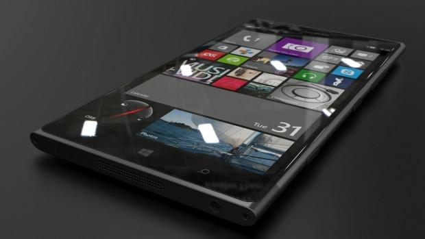Nokia Lumia 1520 - Page 1