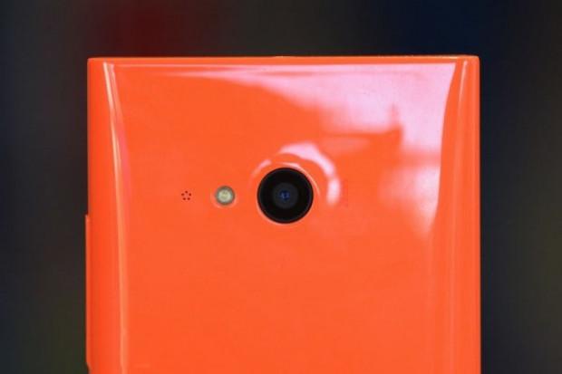 Nokia Lumia 730 basın görselleri - Page 2