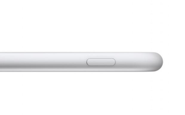 Nokia N1 tablet basın görüntüleri - Page 1