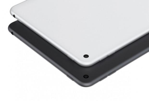 Nokia N1 tablet basın görüntüleri - Page 2