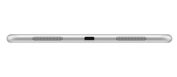 Nokia N1 tablet basın görüntüleri - Page 3
