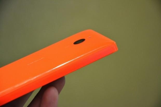 Nokia X2 Çift SIM basın görselleri! - Page 4
