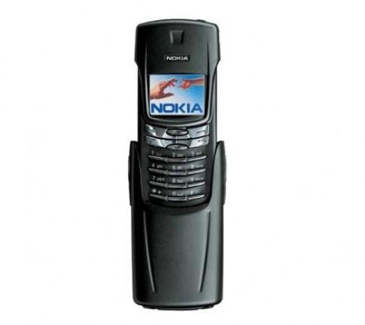 Nokia'dan nostalji - Page 3