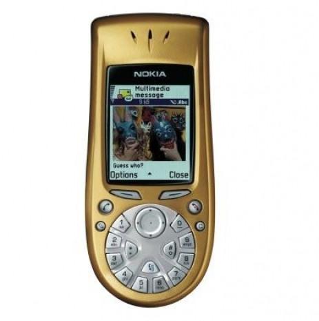 Nokia'dan nostalji - Page 4