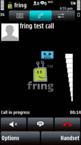 Nokianın 9 Vazgeçilmez uygulaması! - Page 3