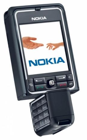 Nokia'nın en ilginç telefonları - Page 1
