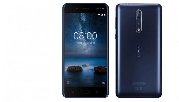 Nokia'nın ucuz akıllı telefonu Nokia 2 - Page 2