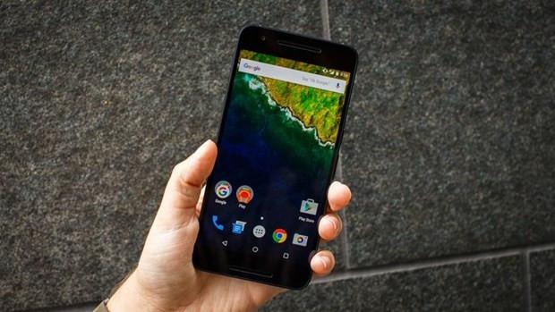 En iyi Galaxy Note 7 alternatifleri - Page 1