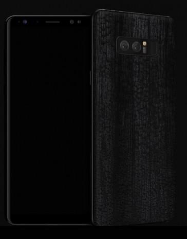 Note 8 gelmeden kılıfları satışa çıktı - Page 3