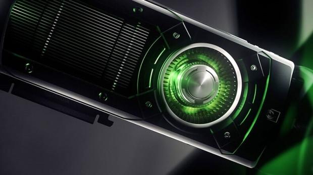 NVIDIA GeForce GTX 1060 satışa çıktı işte fiyatı! - Page 1