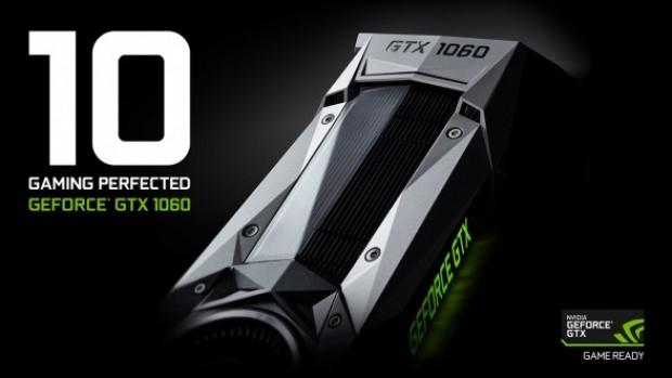 NVIDIA GeForce GTX 1060 satışa çıktı işte fiyatı! - Page 2