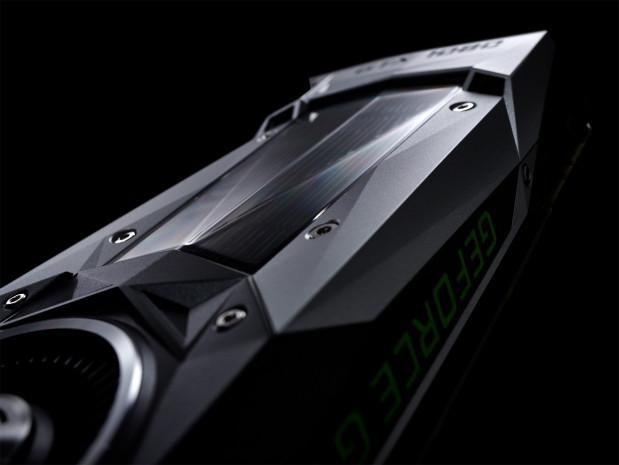 NVIDIA GeForce GTX 1060 satışa çıktı işte fiyatı! - Page 4