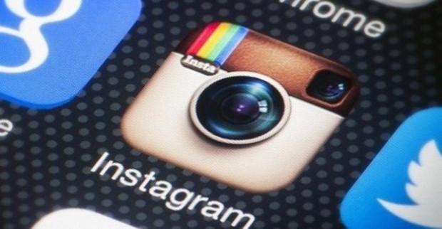 O Facebook özelliği artık Instagram'da - Page 2