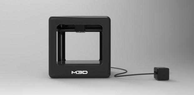 O ürünler 3D yazıcıdan böyle çıkıyor! - Page 4