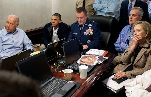Obama bu teknolojileri kullanıyor! - Page 4