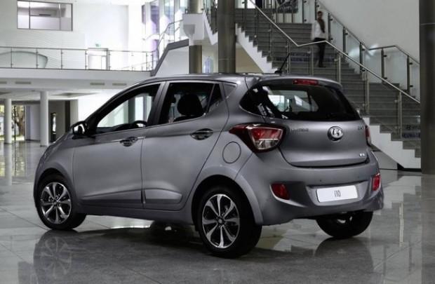 Alınabilecek en ucuz otomobiller - Ocak 2017 - Page 3