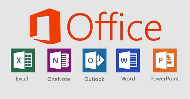 Office 2016 hakkında bilmeniz gerekenler - Page 4