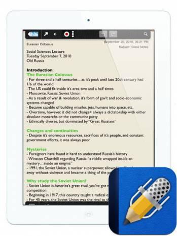 Öğrencilere özel uygulamalar! - Page 4